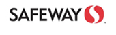 Safeway Grocery Gift Cards By Retail Rewards Canada