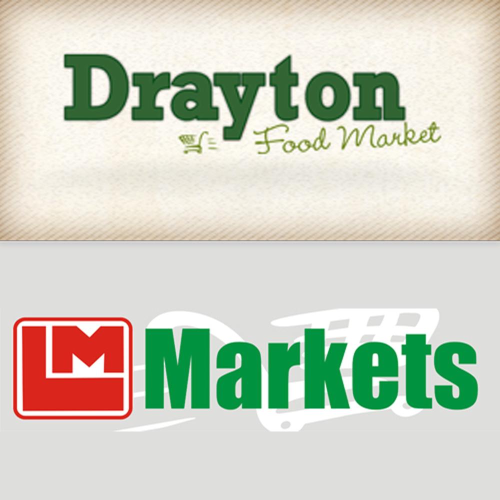 Image On Food Market Drayton