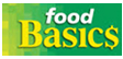 Food Basics Grocery Gift Cards By Retail Rewards Canada
