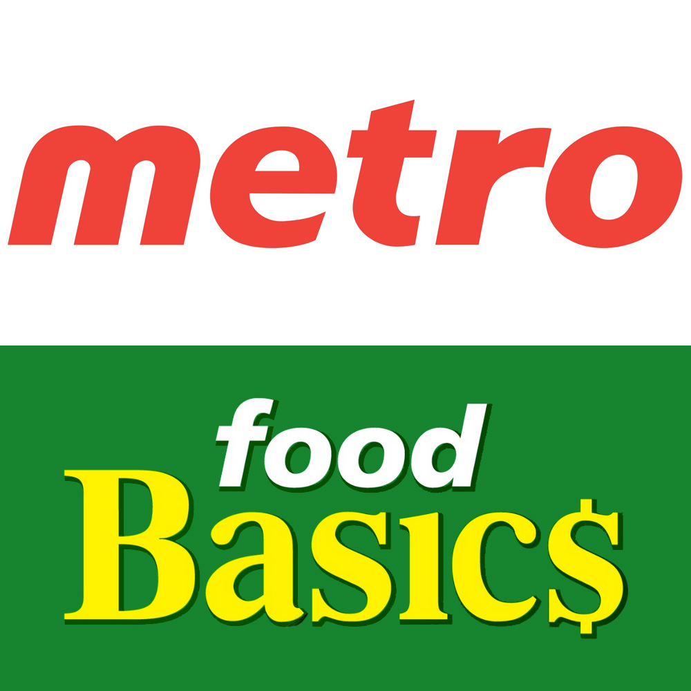 Save On Foods Vs Real Canadian Superstore