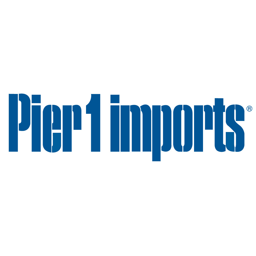 Pier 1 Imports Canada