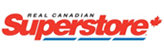 Real Canadian Superstore Grocery Gift Cards By Retail Rewards Canada