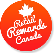 Retail Rewards Canada
