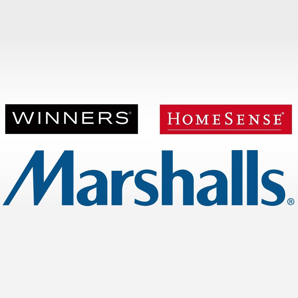 Winners Homesense Logo | www.pixshark.com - Images ...